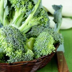 Broccoli Di-Ciccio